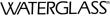 Logo Waterglass